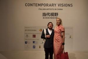 Diana_Stauer_Shanghai_IGAV_A69A4302